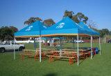 2016 ترويجيّ رخيصة [بورتبل] ظلة يفرقع خيمة/يطوي خيمة ظلة /10X10 فوق خيمة