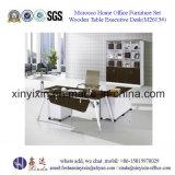 Het Chinese Kantoormeubilair van het Bureau van de Lijst van het Bureau van het Meubilair (M2601#)