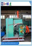 Amassadeira de borracha técnica elevada para a borracha de mistura com Ce/SGS/ISO
