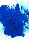 In water oplosbare Phycocyanin Van uitstekende kwaliteit voor Tegen kanker