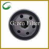 De Filter van de olie voor Perkins (140517050)