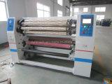 Machine de ruban adhésif de BOPP (usine de machine de fente de ruban adhésif de BOPP)
