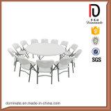 Metallflexschwinghotel-Möbel-Bankett-Plastikfalz-Stühle
