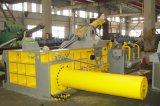 Máquina de la prensa del desecho Ye81t-200