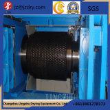Granulatore asciutto della pressa del rullo dell'acciaio inossidabile