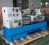C6256 1000mmの産業精密回転機械