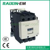 Schakelaar 3p AC220V 380V 85%Silver van het Type Cjx2-N65 AC van Raixin de Nieuwe