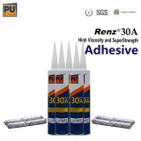 Auto Glass High Viscosity Urethane Adhesive - Primerless