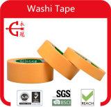 Лента для маскировки бумаги риса, лента для маскировки Washi