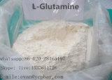 Het beste l-Glutamine Supplement van het Poeder voor Sportieve Voedings cas56-85-9