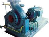 Pompe à eau efficace de canalisations de Hpk-Sy