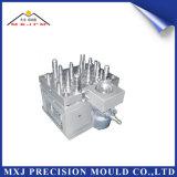 Modelagem por injeção plástica feita sob encomenda para o produto do carro (Mxj-0030X0