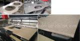 Камень CNC обрабатывая центр филируя и полируя для делать Countertop