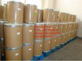 味材料のタイプEthyl Maltol食品添加物のための99.5% CAS 4940-11-8 -食品等級