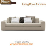 Teem Living Modern Home Office Furniture Sofa
