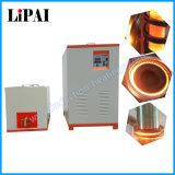 カスタマイズされたサービス広い範囲の適合性の誘導加熱機械