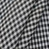 Kation 100d Chiffon- für Kleid-Kleid