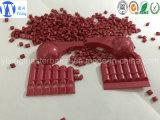 コーティングのための極度の品質および低価格の真珠の高い濃度の顔料のMasterbatchカラー