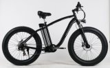 350W 500W Fat Tire Electric Bike
