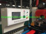 Автомат для резки пробки Plm-Qg425CNC Автоматическ-Подавая