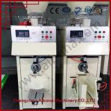 Máquina seca especial Containerized da produção do almofariz