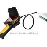 Macchina fotografica di IR di controllo del tubo dello schermo da 3.5 pollici