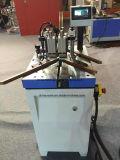 Gebildet im China CNC-Foto-Rahmen-Nagel  Lochende Maschine (TC-868SD1)