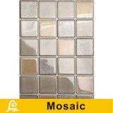 حارّ عمليّة بيع يد - يجعل مربع يحوّط مزيج [موسيك تيل] خزفيّة لأنّ خزفيّة فنّ [سري] (فنّ خزفيّة [ف01/ف02/ف03])