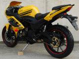 Rzm250f-4A che corre motociclo 150cc/200cc/250cc