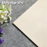 Dekorativer Weiße Bangkirai Garten-homogene super weiße Fliese der Abbildung-60