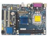 carte mère de l'ordinateur 945 -775 avec 2* DDR2/2*PCI/IDE