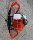 Taladradora de la tierra Dz610