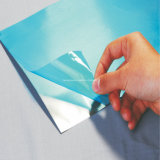 LDPE-schützender Film-Klebstreifen (DM-026)