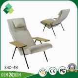 Ashtree (ZSC-48)の屋外のための新古典主義様式の安楽椅子