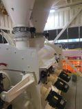 Manufaktur, die Kolter-Pflug-Mischer mit guter Qualität verkauft