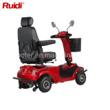 Heißer Verkaufs-mittelgrosser Mobilitäts-Roller