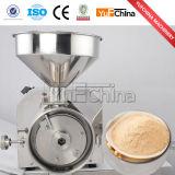 Frantoio commerciale del grano/smerigliatrice di pepe industriale