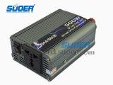 Suoer AC 220V 힘 변환장치 (SAA-500B)에 최신 판매 500W DC 24V