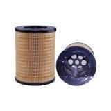 Elemento ecologico 1r-0732 del filtro dell'olio 3130946 per il generatore