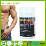 Weithin bekannte zur Verfügung stellenenergie-Mann-Niere-starke Kapseln