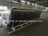 Condicionador de refrigeração do ar do tipo Dry Dry Industrial Dry Type