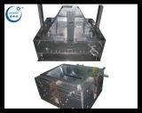 熱い販売の自動電槽のプラスチック注入型