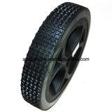 "Polypropylene PP 12 "" X 2 "" conjunto da roda de 7104875 pneus"