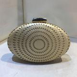 Heiße modische weibliche Handtasche-Abend-Beutelguangzhou-Fabrik Eb772 der Handtaschen-Dame-