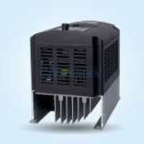 高性能の220V 2.2kwの単一フェーズの頻度インバーター