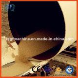 Granulador orgánico e inorgánico del tambor del fertilizante