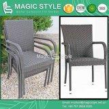 كرسي تثبيت ترويجيّ حارّة عمليّة بيع [ويكر شير] [دين تبل غردن شير] (أسلوب سحريّة)