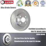 In den Paar-Auto-Teil-Bremsen-Platten ersetzen
