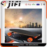 Skate elétrico da forma esperta de quatro rodas da alta qualidade
