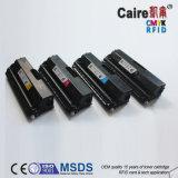 Surtidor del cartucho de toner de Alibaba para la impresora del hermano Hl-8260cdw